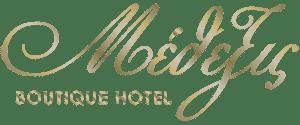 Μέθεξις Boutique Hotel - Δημητσάνα Αρκαδία