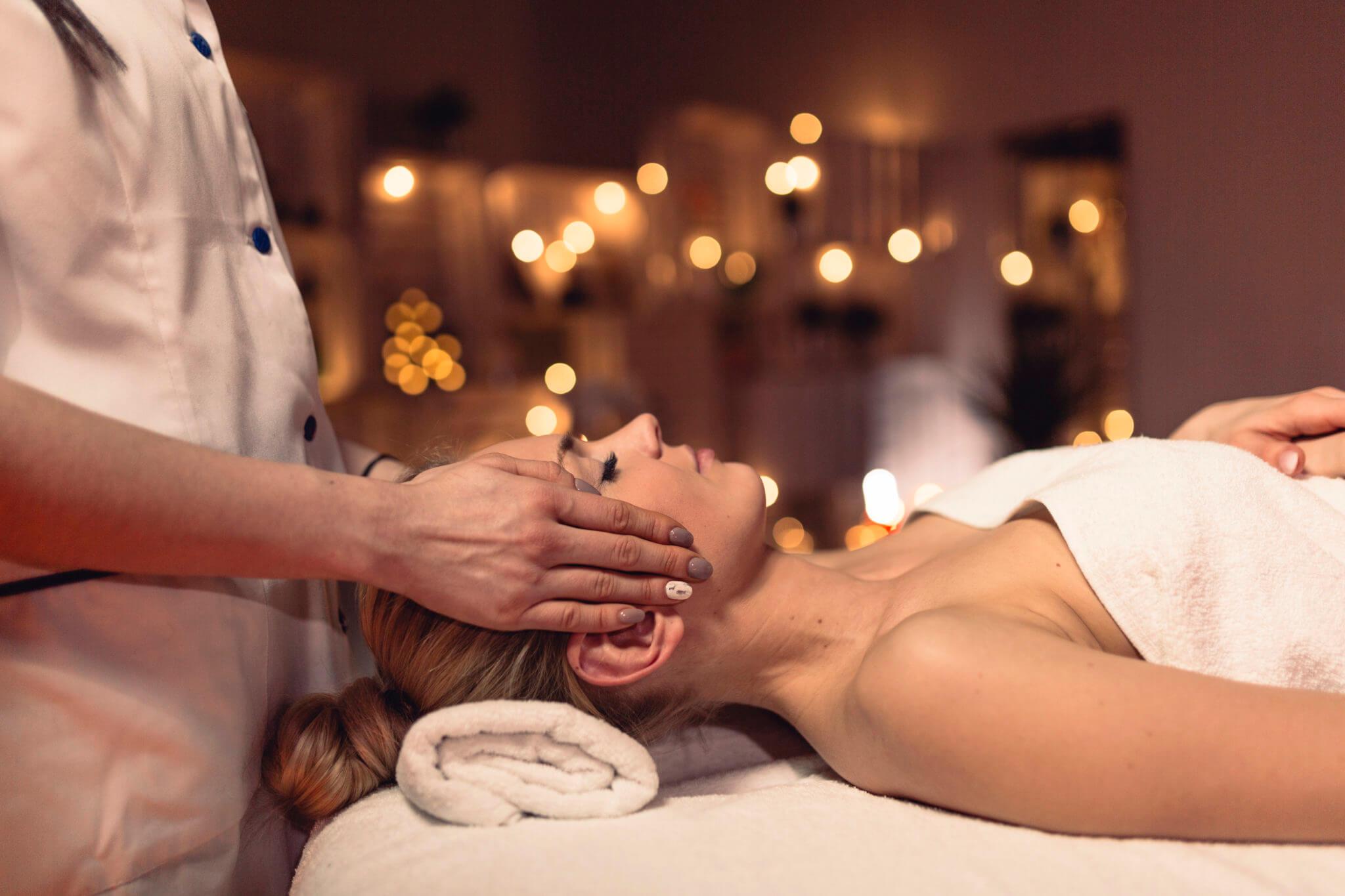 massage1 1